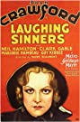 Laughing Sinners (1931) Poster