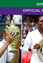 Wimbledon Official Film 2001