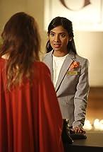 Priya Rajaratnam's primary photo
