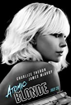 Primary image for Atomic Blonde