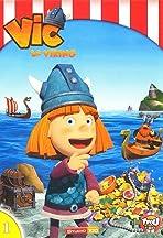 Vic the Viking