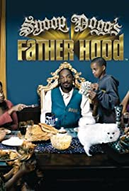 Snoop Dogg's Father Hood Poster