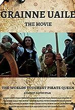 Grainne Uaile-The Movie