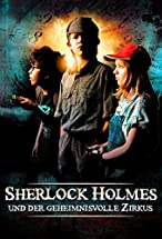 Primary image for In the Name of Sherlock Holmes