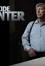Homicide Hunter: Lt. Joe Kenda Poster - TV Show Forum, Cast, Reviews