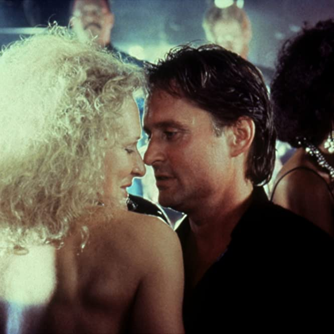 Imdb Picks 8 Things You Might Not Know About Fatal Attraction Imdb