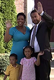 Celebrity wife swap season 3 full episodes