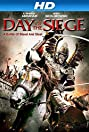 The Day of the Siege: September Eleven 1683 (2012) Poster