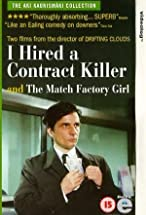 Primary image for I Hired a Contract Killer