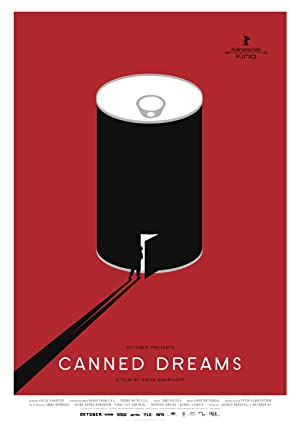 Canned Dreams 2012 Putlocker123 Putlockers New Website 2019