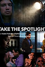 Primary image for Take the Spotlight