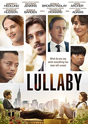 Lullaby (2014) Download on Vidmate