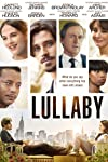 Film Review: 'Lullaby'