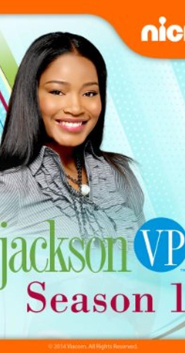 true jackson vp sex pics