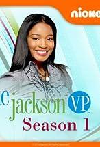 Primary image for True Jackson, VP