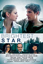 Brightest Star Poster