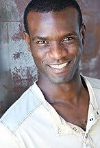 Ian Eugene Ryan's primary photo