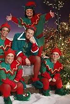 Primary image for Blake Shelton's Not So Family Christmas