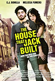 The House That Jack Built Imdb