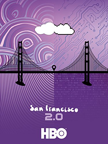 San Francisco 2.0 cover image