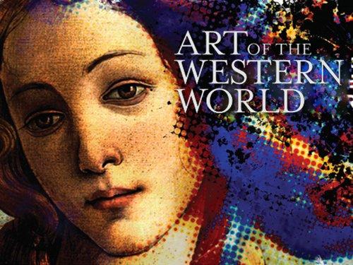 Western World Serie