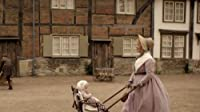 Return to Cranford: Part One - August 1844
