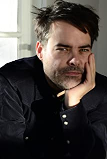 Sebastián Lelio Picture