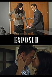 Exposed(2011) Poster - Movie Forum, Cast, Reviews
