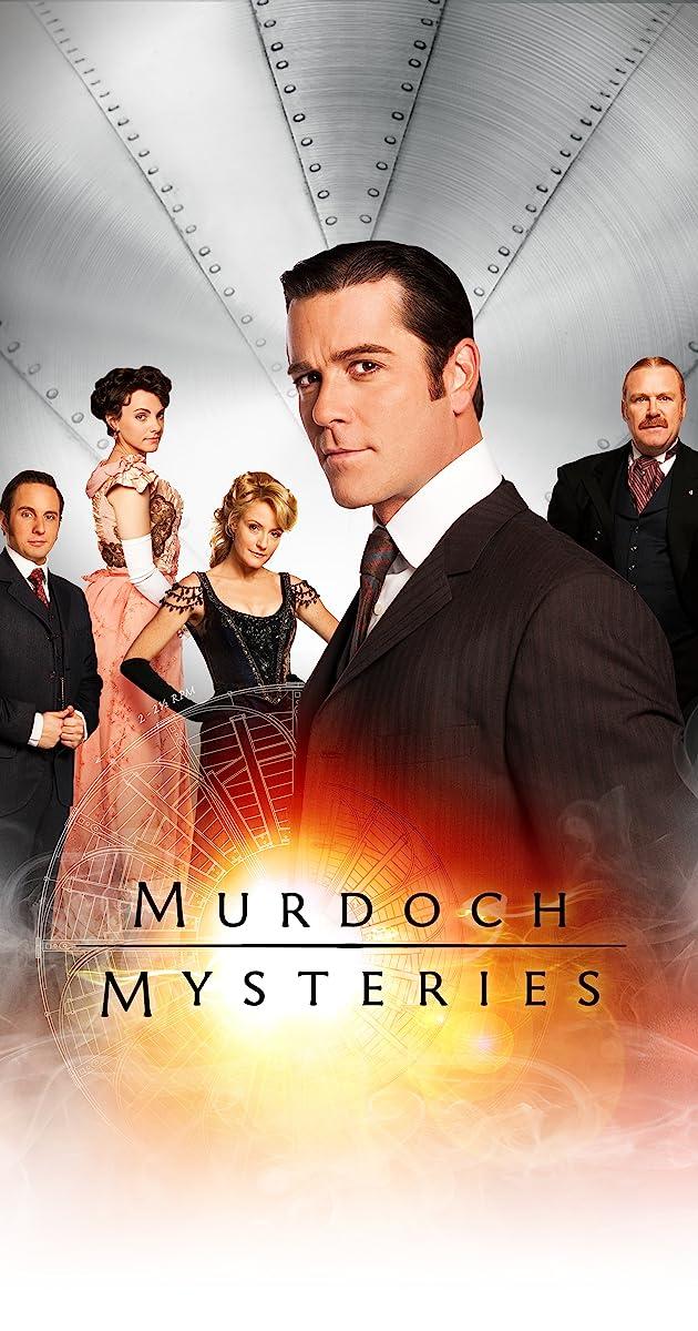 Claim 2008  IMDb