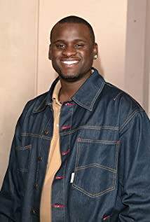 Rickey Smith Picture