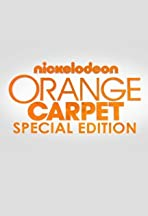 Orange Carpet Special Edition