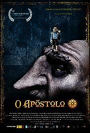 O Apóstolo Poster