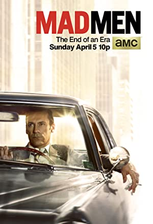 Picture of Mad Men