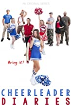 Primary image for The Cheerleader Diaries