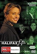 Halifax f.p.