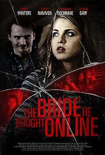 Bride Online Movie Title 14