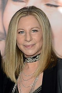 Barbra Streisand Picture