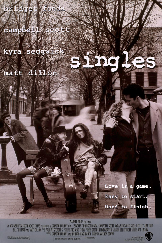 michael jordan air time soundtrack movie singles