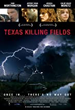 Primary image for Texas Killing Fields