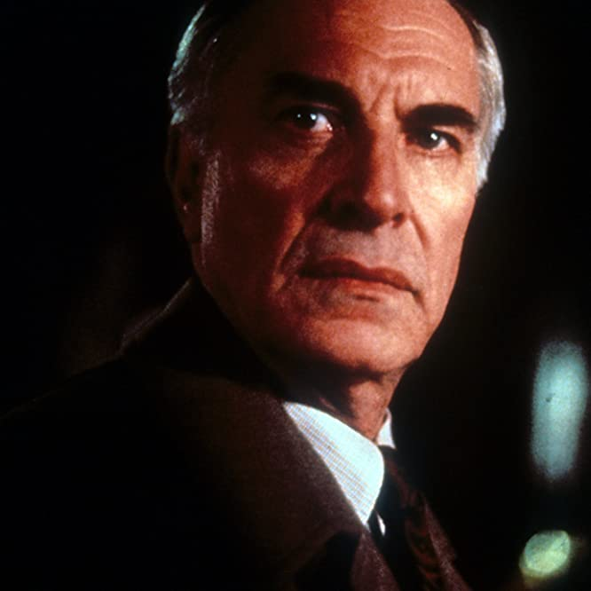 Martin Landau in Crimes and Misdemeanors (1989)