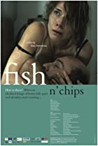 Fish n' Chips (2011) Poster