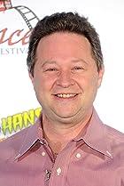 Scott Schwartz