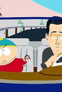 South Park Fat Butt 9