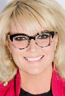 Cynthia Bachman Brown Picture