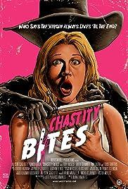 Chastity Bites Poster