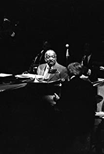 Count Basie Picture