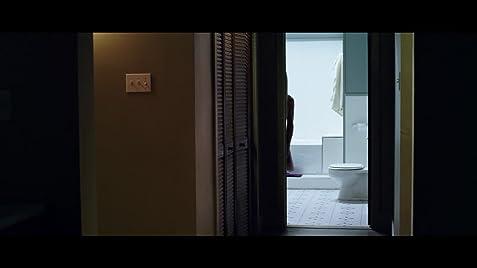 Apartment 1303 3D (2012) - IMDb