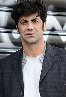 Giacomo Gonnella