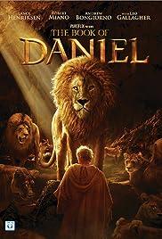 the book of daniel 2013 imdb
