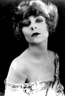 Blanche Sweet Picture